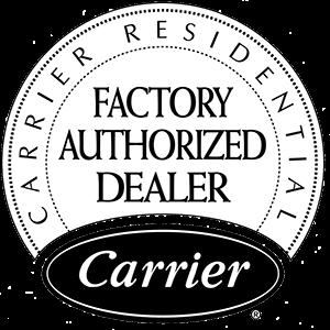 CarrierFADSmaller