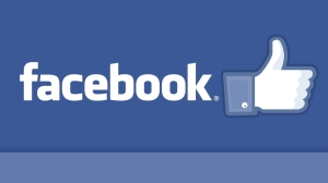 Follow Taconic Heating and Cooling on Facebook