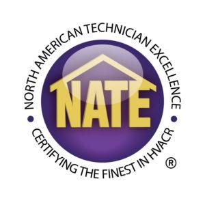 NATE_logo5