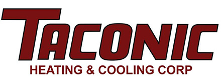 Taconic Heating and Cooling Corp Logo